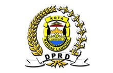 DPRD Bandar Lampung