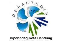 Diperindag Kota Bandung