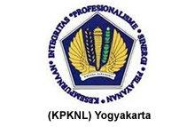 (KPKNL) Yogyakarta