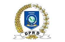Agustus 2014 : Komisi DPRD Bangka Belitung