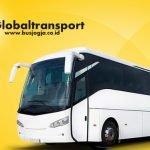 Sewa Big Bus Jogja – Bus Ukuran Besar