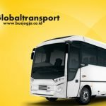 Sewa Medium Bus Jogja – Mikro Bus