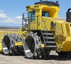 Compactor-Bomag-Terbesar-Di-Dunia-300x270