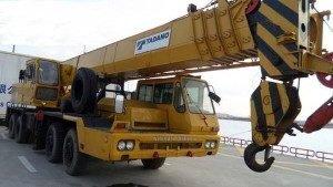 Crane-45-Ton-Kapasitas-Besar