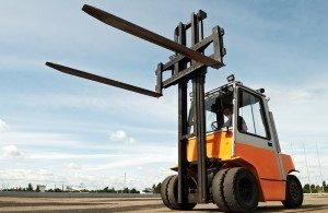 Forklift-45-Ton-Kapasitas-Besar-dan-Kecil-