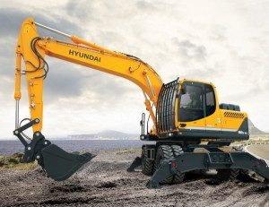 Sewa-Excavator-Hyundai-Terbesar-Dunia
