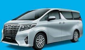 Toyota-Alphard-Transformer-2