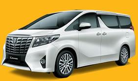 Toyota-alpard