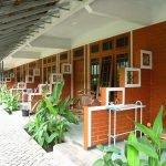 Rekomendasi penginapan keluarga di Jogjakarta