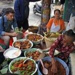 Kuliner bersejarah dan legendaris di Jogja [Patut dicoba]