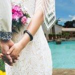 Lokasi foto Pre-wedding di Jogja yang murah meriah nyaris tanpa biaya