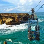 Uji adrenalin anda dengan Wisata ekstrem di Jogja