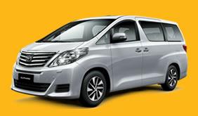 Toyota-Alphard-2010